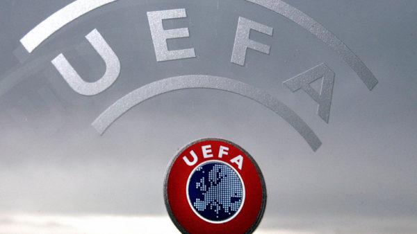 Ranking UEFA. Il Napoli crolla in Ucraina ma sale in Europa