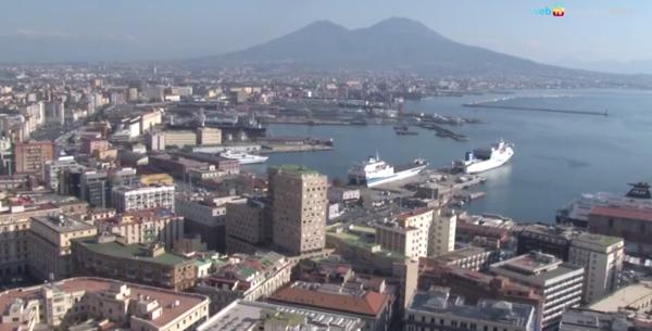 100 milioni fondi per Napoli