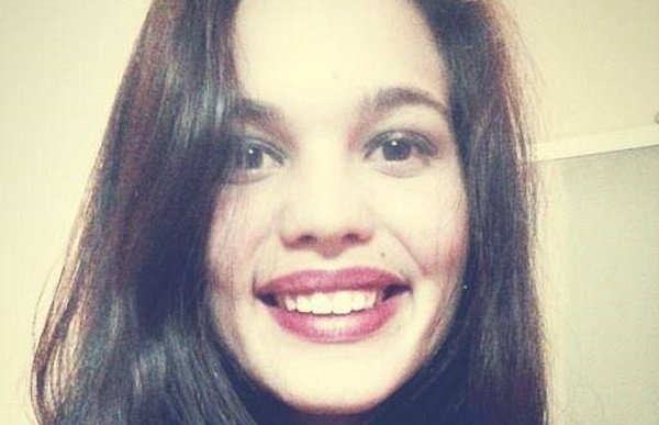 Alessandra Santina Severino
