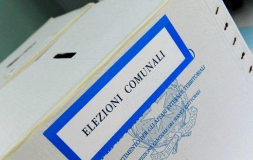 Elezioni-Comunali-2014-img