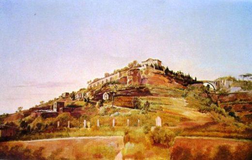 Frans_Vervloet 1795