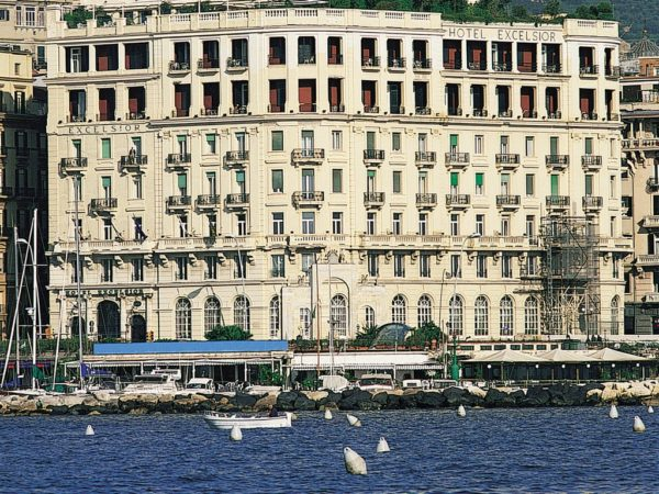 Hotel-Excelsior-a-Luxury-Collection-Hotel-Naples