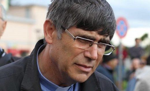 Maurizio Patriciello