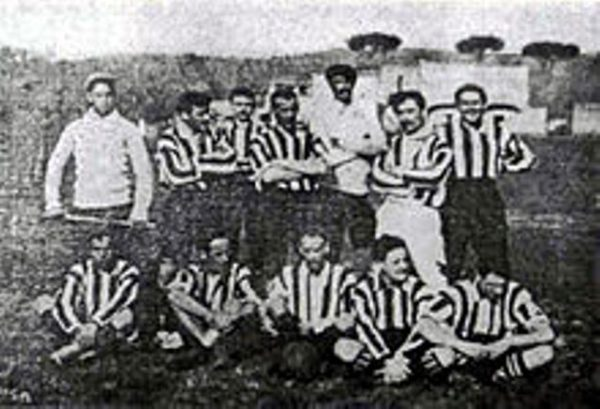 Naples_Foot-Ball_Club_1906