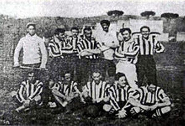 Naples_Foot-Ball_Club_1906