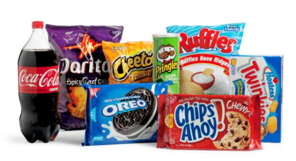 american-food-napoli-vomero-american-mini-market-640x348
