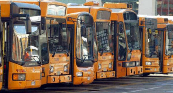 bus-napoli-anm