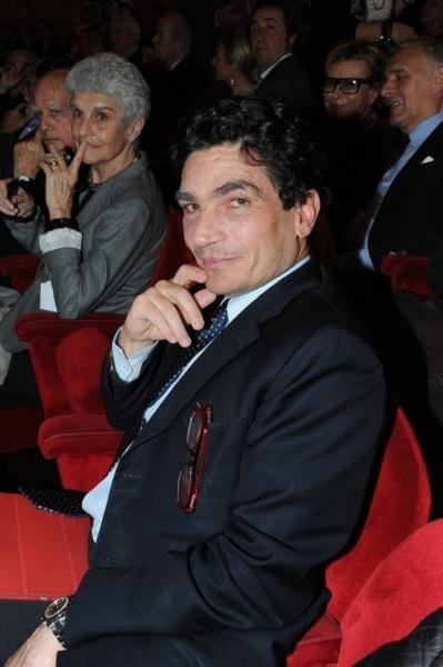 Avvocato Gianluigi Pellegrino