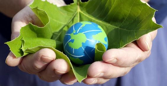 giornata_mondiale_ambiente_2014