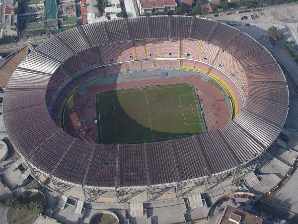 stadium_147