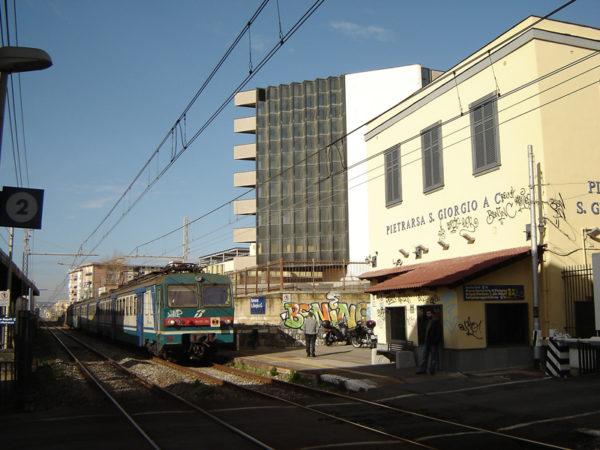 stazione-Pietrarsa