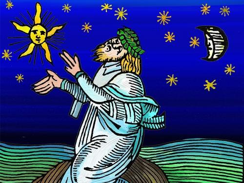 virgilio-il-più-grande-poeta-della-latinità-ebbe-con-napoli-un-rapporto-molto-speciale-500x375