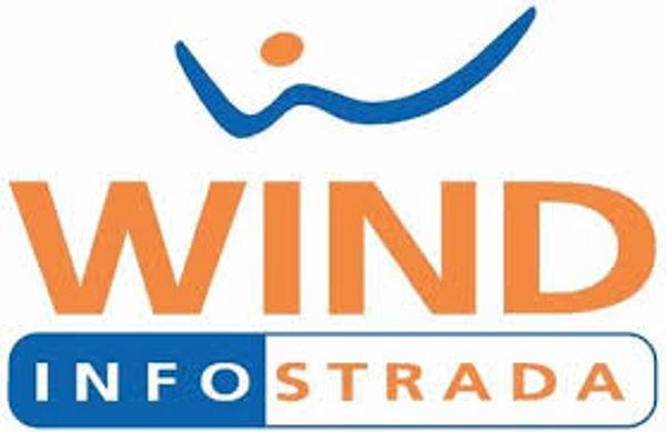 wind infostrada adsl linea telefonica disservizi