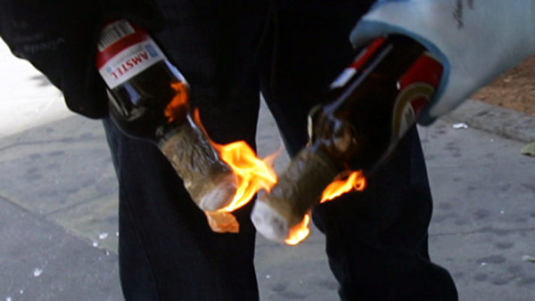 Bomba Motolov