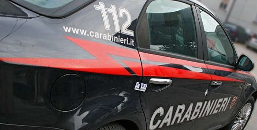 CARABINIERI-20-62