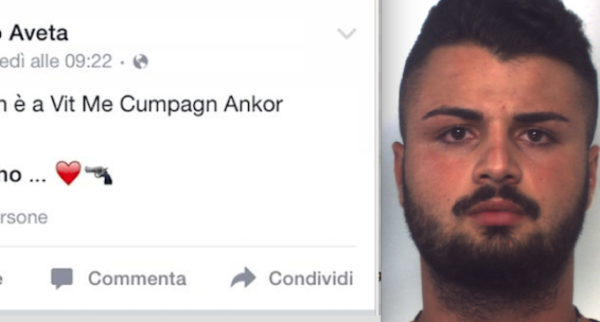 Ciro Aveta