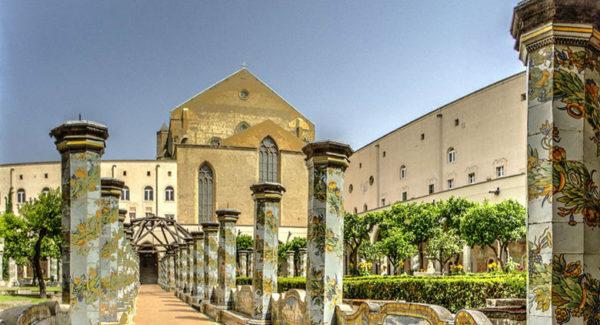 Complesso-Santa-Chiara-Napoli