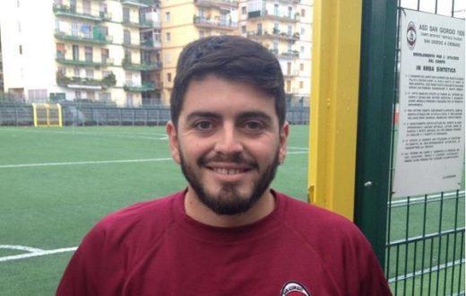 Diego Armando Maradona Junior