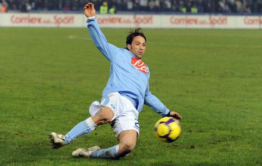 Gianluca Grava