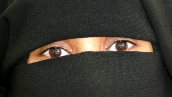 Maria Fatima jihadista