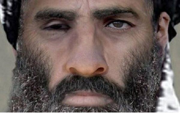 Mullah Omar morto vivo