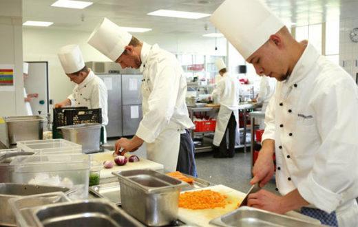 lavoro-cuoco-aiuto-cuoco