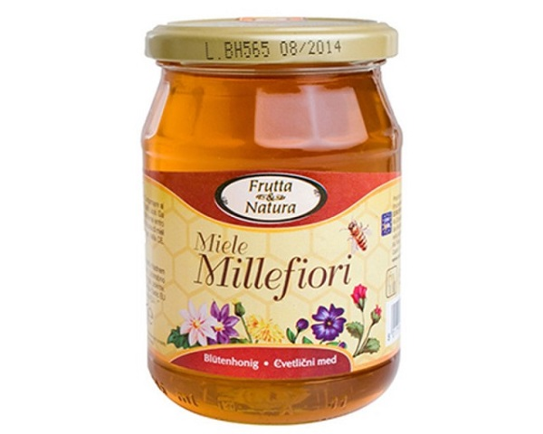 miele-millefiori-eurospin