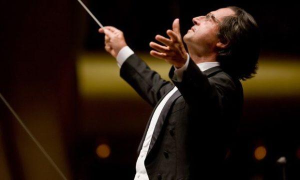 concerto muti Paestum