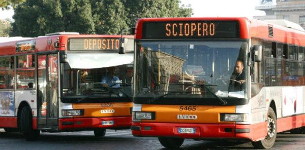 sciopero-trasporti-napoli