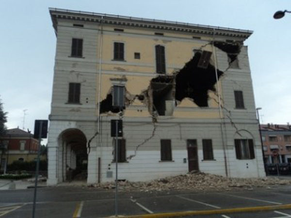 terremoto-s.agostino
