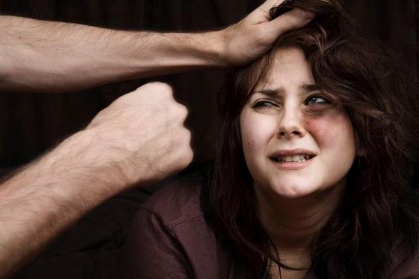 violenza-sulle-donne-in-Italia