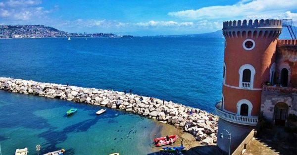 vacanze italiani