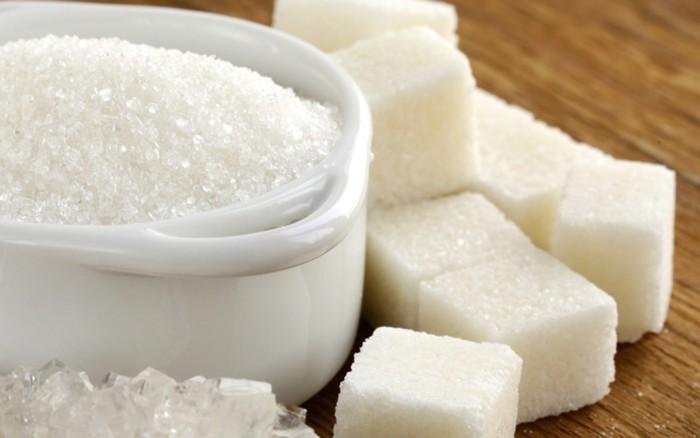 Da napoli arriva il dolcificante per diabetici 3000 volte for Cabina dell orso dello zucchero