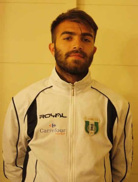 Giuseppe Perrino