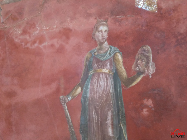 Affresco Moregine 6