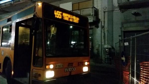 Autobus 455
