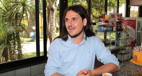 Josi Gerardo Della Ragione