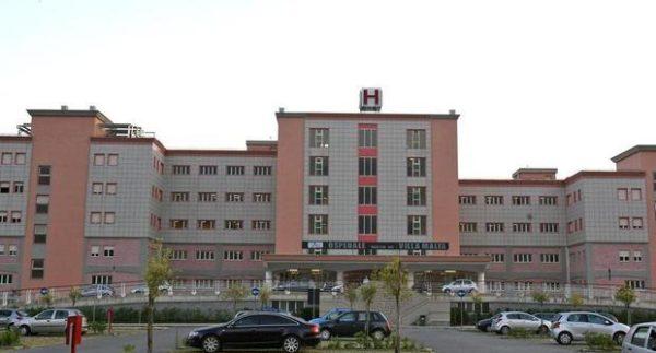 Ospedale Sarno