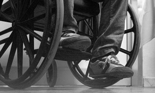 trasporto disabili eav