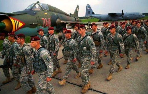 militare