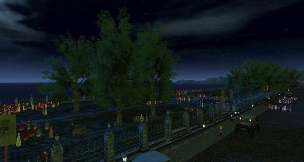 palazzo san teodoro virtuale 2
