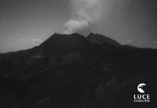 pompei 1939