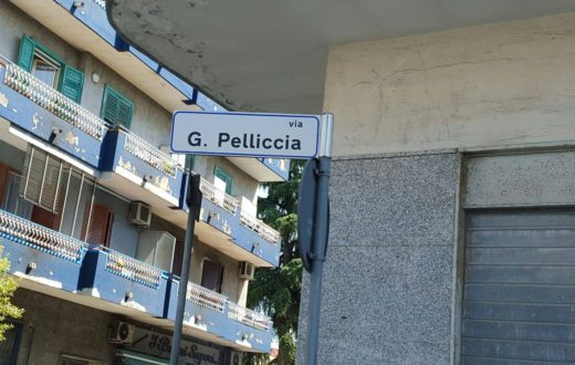 via-Pelliccia-Afragola