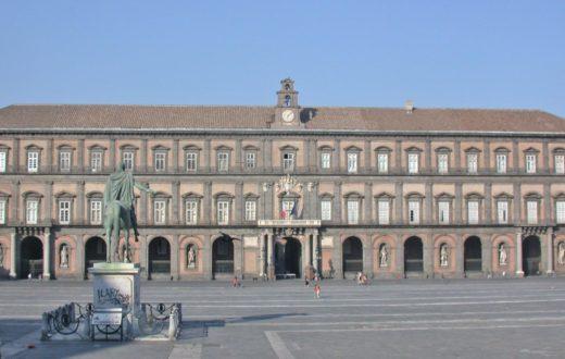 Giornate europee del patrimonio