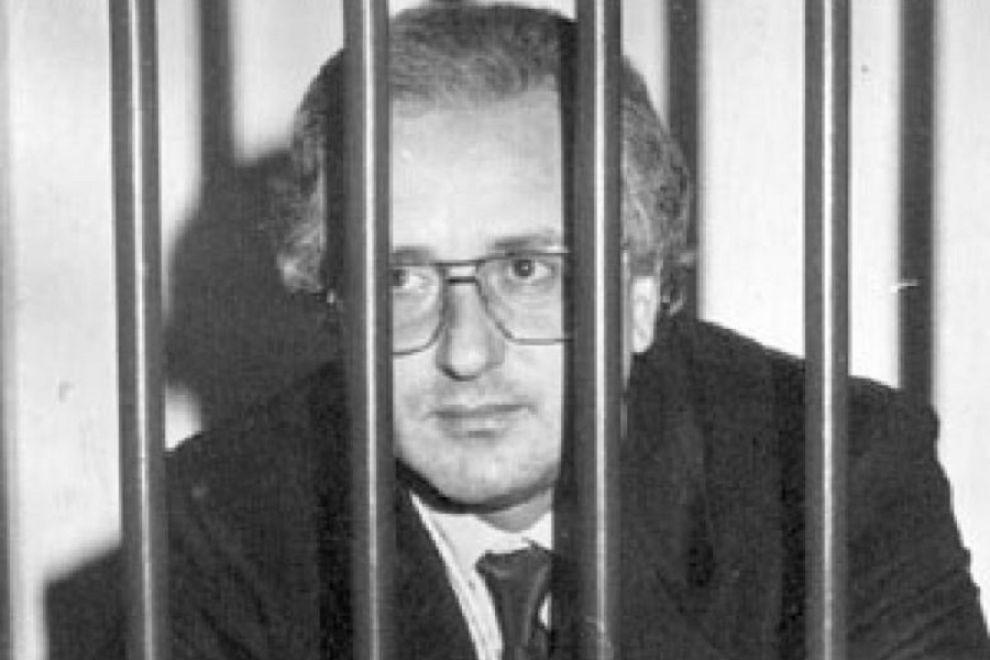 Raffaele Cuotolo