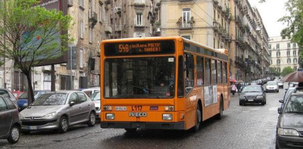 bus married affittare autobus per sposarsi napoli
