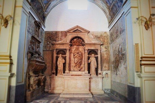 cappella san giacomo (2)