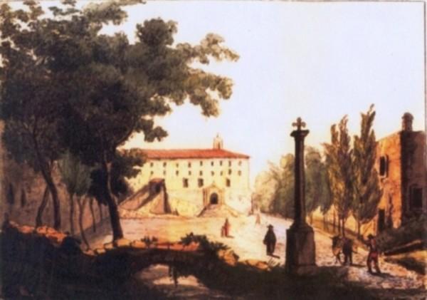 convento-antico1