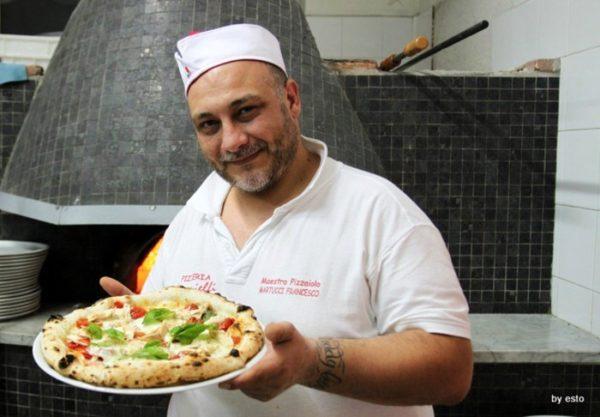 pizzeria-i-masanielli-francesco-martucci