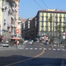 ztl-centro-storico-napoli